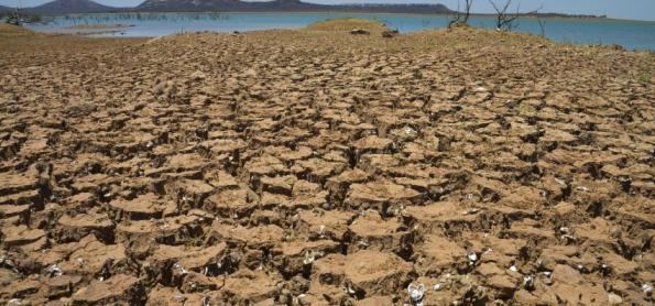 Como será o outono 2018 Sul do Brasil?