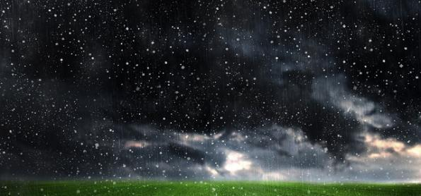 Chuva favorece desenvolvimento das lavouras de 2°safra
