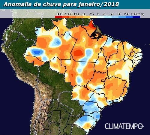chuva_mensal_anomalia_201801_br