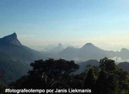 Rio_De_Janeiro_RJ_por_Janis-Liekmanis_12-12-14_Destaque