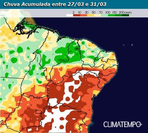 chuva_Nordeste_27.03