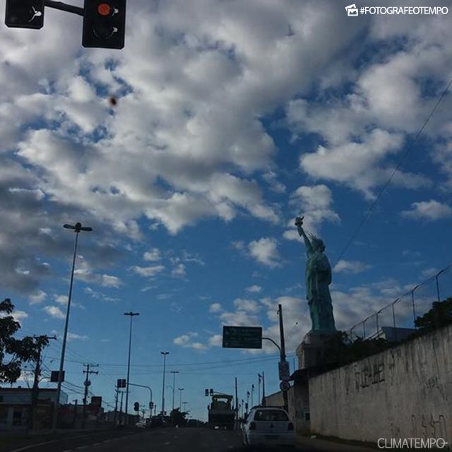 SP_Sorocaba_sol_MaryaCampos_06112016