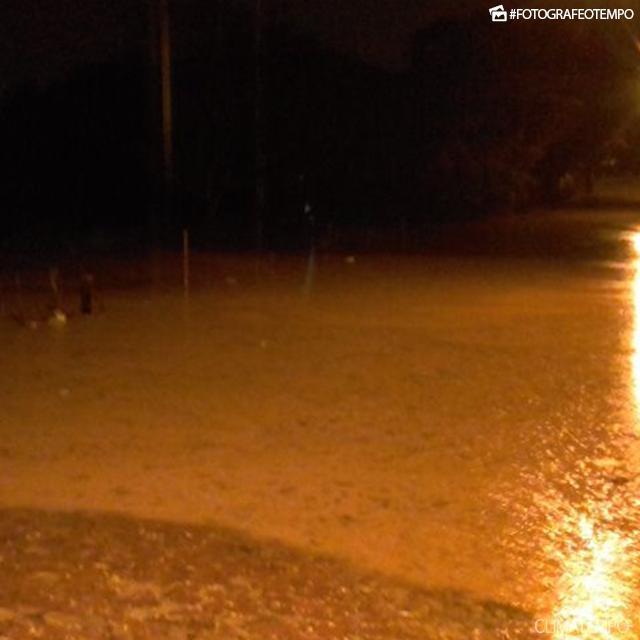 Tempestade da ZCIT alaga Teresina - Categoria - Notícias Climatempo eae47e15c2d8e