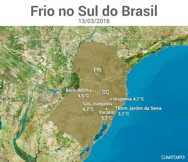 mapa_frio-no-sul