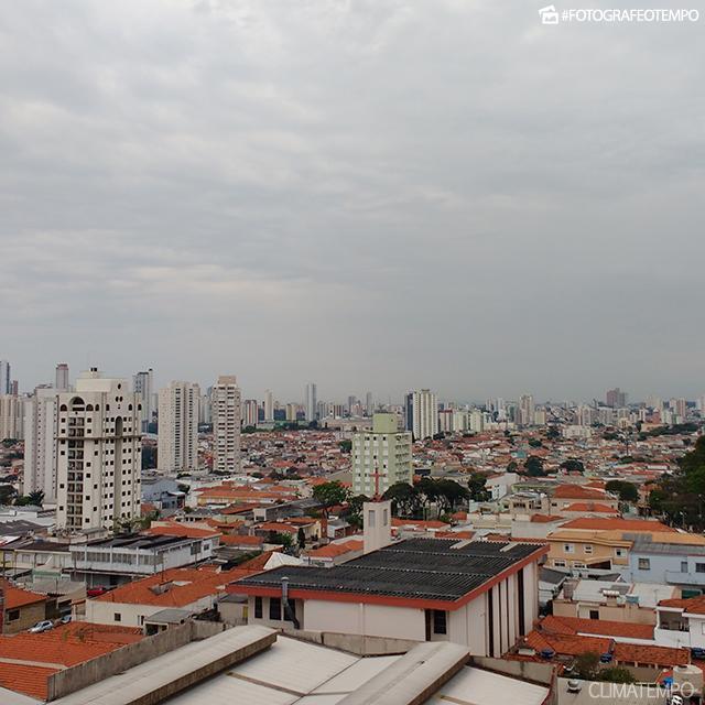 SP_SãoPaulo_PaulaSoares_20082016_nublado