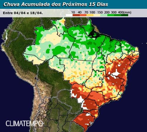 chuva15_br
