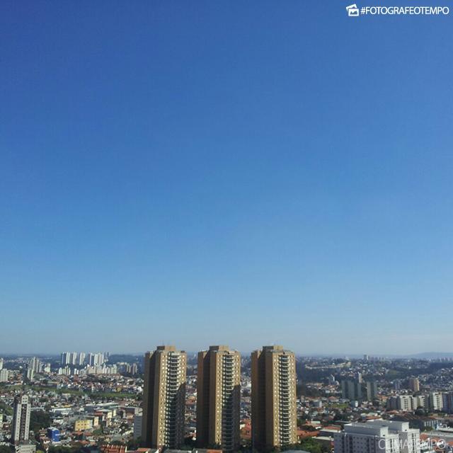 SP_São-Paulo-por-Marcelo-Pinheiro-26-7-16-poluição
