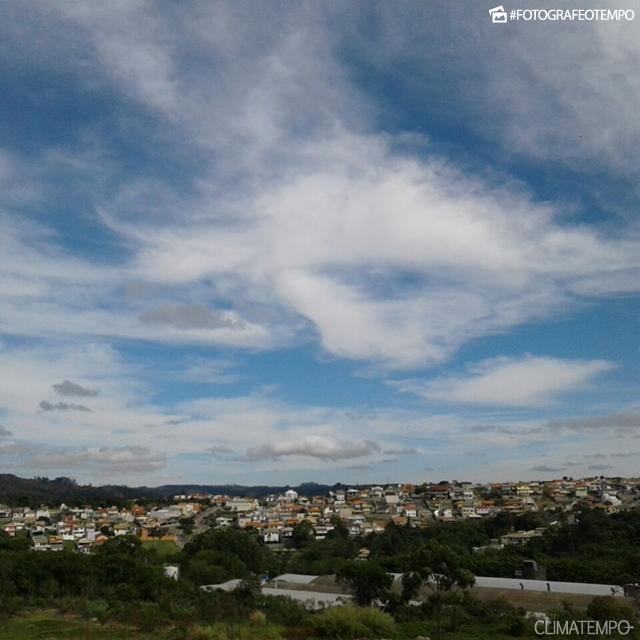 SP_Itatiba_AirtonBueno_05102016_sol