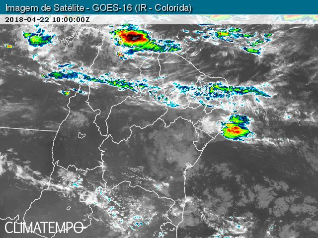 mapa_satelite_goes16.php