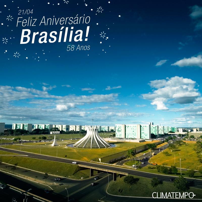 BRASILIAl