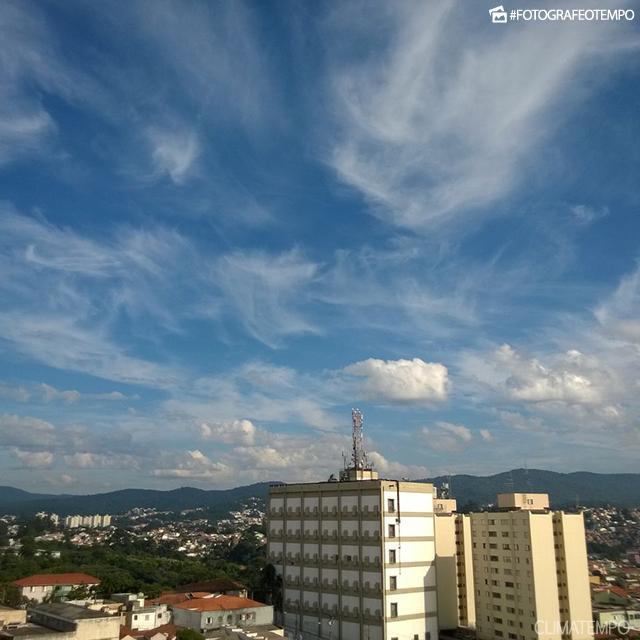 SP_SãoPaulo_sol_PeterGatzBirle_22022017