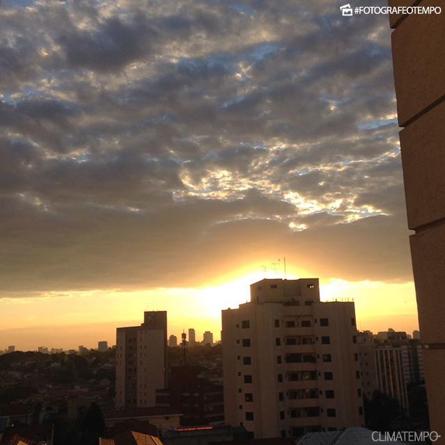 SP_São-Paulo-por-Bruna-Picarelli-31-5-18-fim-de-tarde