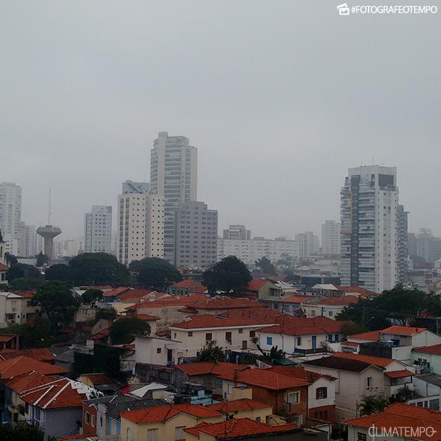 SP_SãoPaulo_nublado_MariaClaraMachado_23052018