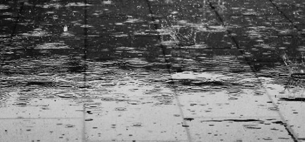 Chuva de maio bate recorde na Argentina