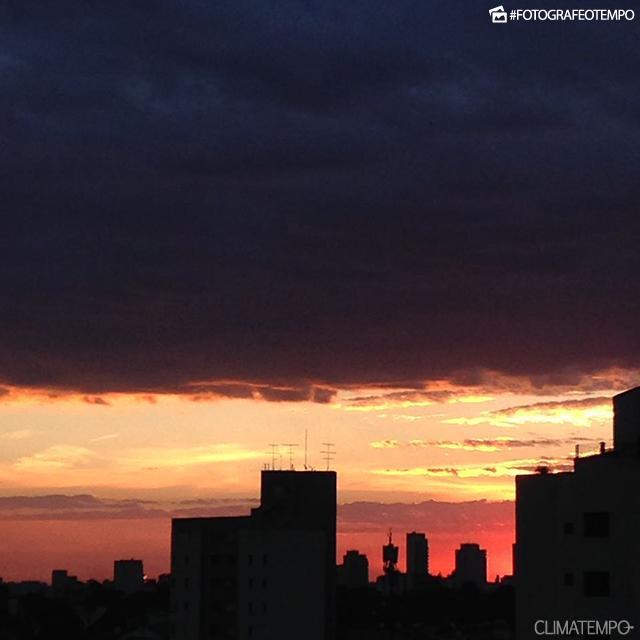 SP_São-Paulo-por-Bruna-Picarelli-31-5-18-fim-de-tarde_1