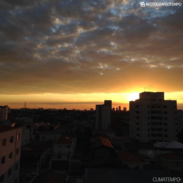 SP_São-Paulo-por-Rafael-Bruno-31-5-18-fim-de-tarde