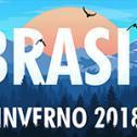 Como será o inverno 2018 no Brasil?