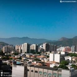 Saiba como será o inverno de 2018 no Sul do Brasil