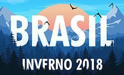 Tempo mais instável no Sul do Brasil até domingo