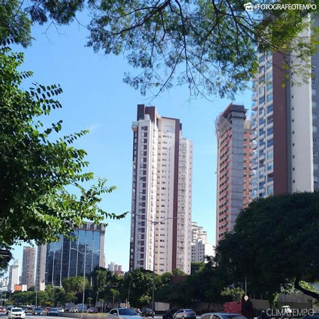 SP_SãoPaulo_PaulaSoares_10062018_sol