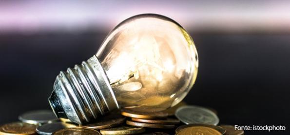 Aparelhos que mais consomem energia elétrica no inverno