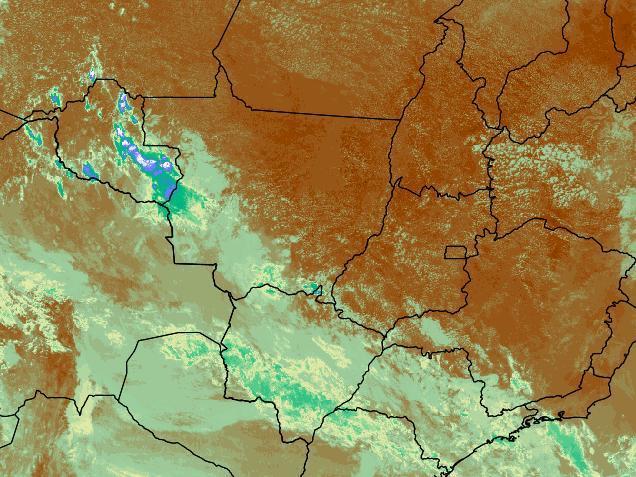 satelite-goesr_ret_ch13_ircol3_20_localidades-estados_localidades-paises