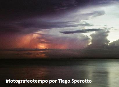 Tiago Sperotto <a href='/previsao-do-tempo/cidade/363/portoalegre-rs' >Porto Alegre</a>-RS_destaque
