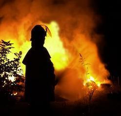 Brasil: 1° em queimadas na América do Sul