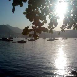 Rio de Janeiro pode bater recorde de calor do inverno 2018