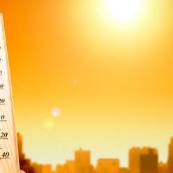 Recorde de temperatura em Manaus