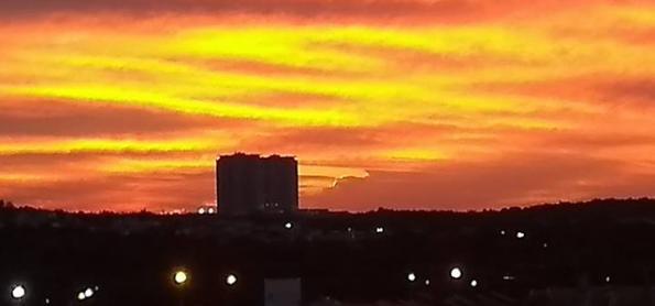 Calor aumenta em Cuiabá e pode ser recorde no fim de semana
