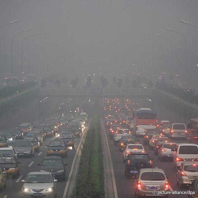 poluição_Pequim_post