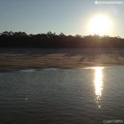 Madrugada ainda vai ser fria no Acre e em Rondônia