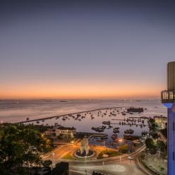 O que fazer em Salvador: um dia na Ponta de Humaitá