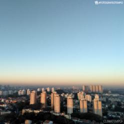 Por que o ar seco é ruim para a saúde?