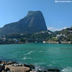 Previsão para a primavera no Rio de Janeiro