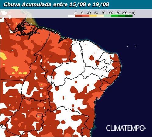 chuva_Nordeste_14.08