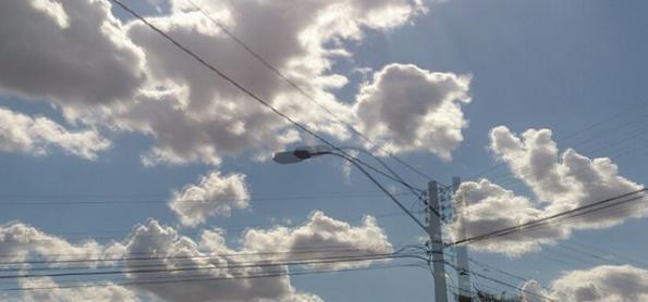 Quinta-feira com frio e sol no Sul do Brasil