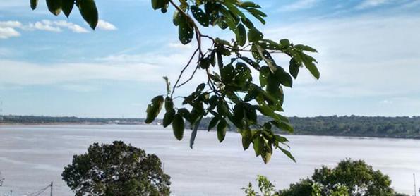 Acre e Rondônia terão nova friagem