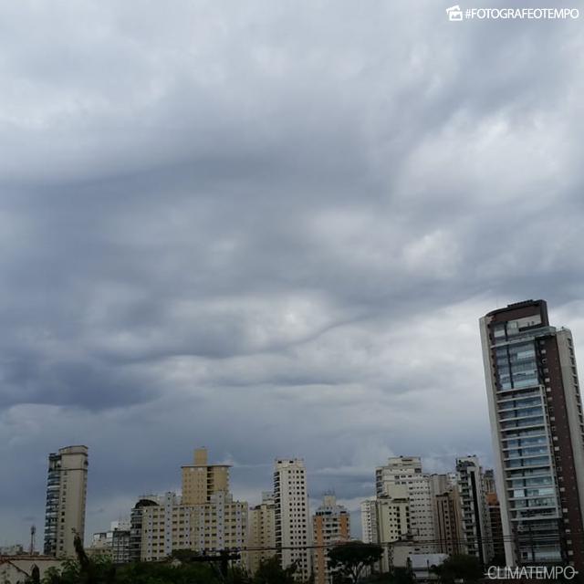 SP_São-Paulo-por-Aline-Tochio-31-7-18-nublado