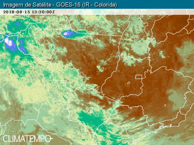 satélite_CO