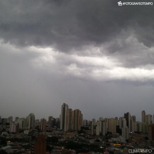 SP_São-Paulo-Angela-Ruiz-3-1-17-2