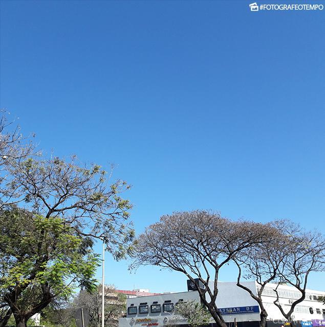 DF_Brasília-por-Wilan-Nascimento-28-7-18-seca