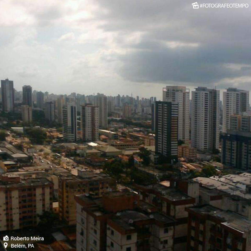 PA_Belém_nublado_RobertoMeira_26102016