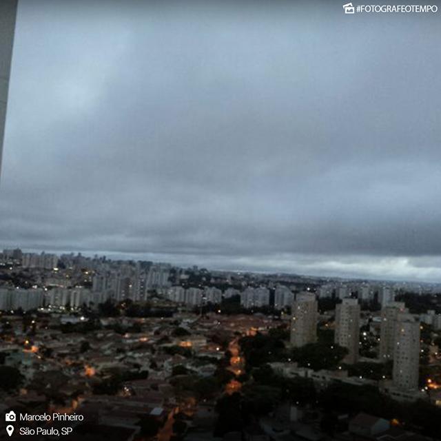SP_São-Paulo-17-8-16-Marcelo-Pinheiro-chuva_1
