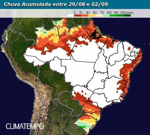 chuvap1_br