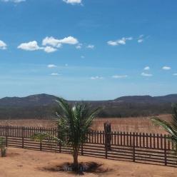 Ar úmido se espalha no MA, PI e oeste da Bahia