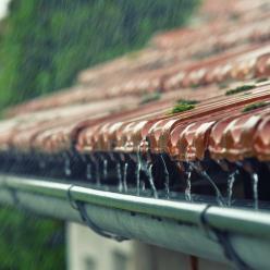 São Paulo volta a ter chuva frequente na segunda-feira