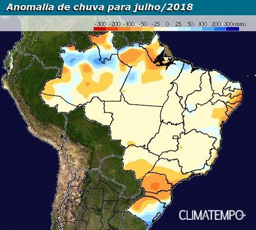 chuva_mensal_anomalia_201807_br