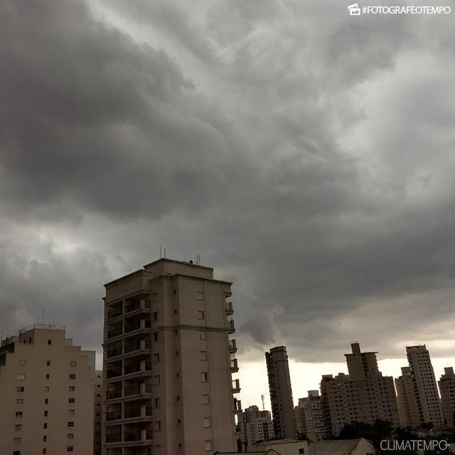 SP_São-Paulo-por-Bruno-Maon-30-3-18_2